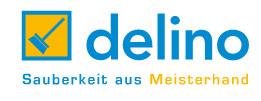 Delino GmbH